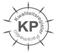 Logopedie Logopunt is geregistreerd bij Kwaliteitsregister Paramedici